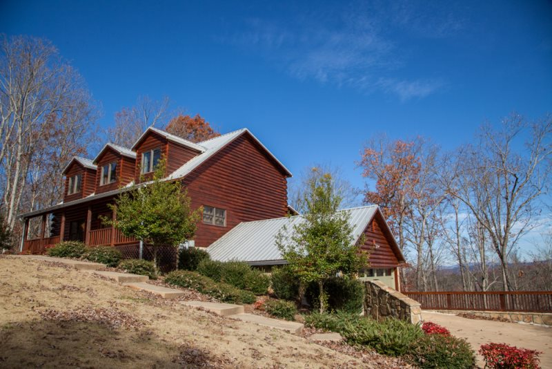 Ellijay cabin vacation rentals all ellijay cabin rental for Ellijay cabins for rent by owner
